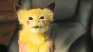 chat-pikachu